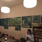 Photo de Cafe N