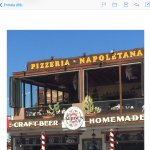 Photo of Pizzeria Napoletana