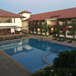 Foto de Plaza del Norte Hotel and Convention Center
