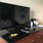Photo de Drury Inn & Suites St. Louis Brentwood