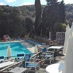 Borgo Il Poggiaccio Foto