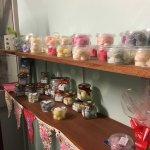 Burnside Filling Station & Tearoom