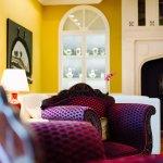 Photo de The Ashbee Hotel