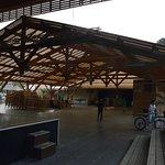 Photo de Camping Mayotte Vacances
