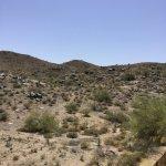 WorldMark Phoenix - South Mountain Preserve Foto