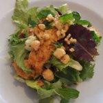 Photo de Sofia's Restaurant