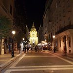 Photo of St. Stephen's Basilica (Szent Istvan Bazilika)