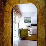 Arco Penthouse Suite