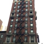 Ramada New York/Eastside Foto