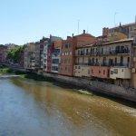 Foto de Río Oñar