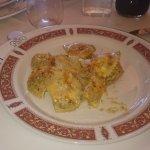 Photo of Hosteria Cavour