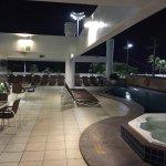 Foto de Holiday Inn Fortaleza