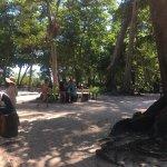 James Bond Island and Similan Island