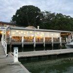 Bayblu Seafood Restaurant