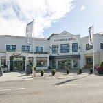 Glenroyal Hotel & Leisure Club Foto