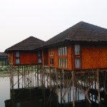 Photo of Golden Island Cottages - Nampan