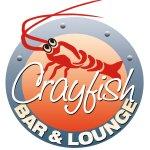 CRAYFISH BAR & LOUNGE with direct sea views