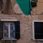 Photo de L'altra Venezia