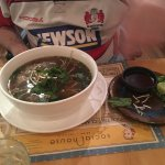 the Pho we cane explicitly to sample