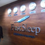 Photo of Slaviero Fast Sleep Guarulhos