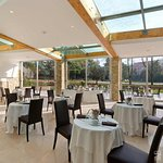 Photo de Green Park Hotel Pamphili