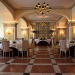 Hotel La Vega Foto