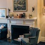 Photo de Newbury Guest House