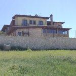 Bild från Agriturismo l'Antica Torre
