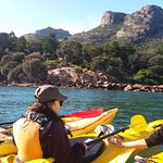 Photo of Freycinet Adventures