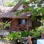 Photo de Lin Thar Oo Lodge