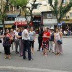 1 Hang Gai Street