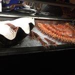 Photo of Codfather Seafood & Sushi