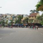 4 Hang Gai Street