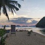 Photo de Las Cabanas Beach Resort