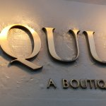 Foto de The Equus Hotel