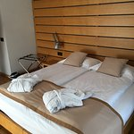 Photo of LakeFront Hotel Mirage