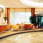 Foto de Hotel Steglitz International