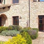Photo of Residenza Fonte alla Lepre
