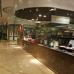 Photo of Marriott Cafe