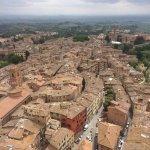 Foto de Torre del Mangia