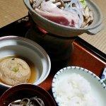 Foto de Kinokuniya Jinpachi