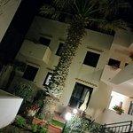 Photo of Residence Scirocco e Tramontana