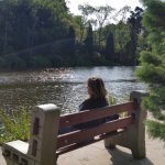 Photo de Black Lake