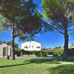 Photo of Masseria Macchia & Relais San Pio