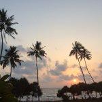 Vendol Resort - Wadduwa Foto