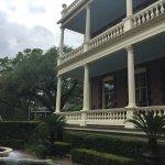 Foto de The Calhoun Mansion