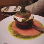 Photo de Tasca Tapas Restaurant