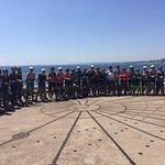 Photo de Nice Cycle Tours