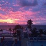 Foto de The Westin Beach Resort, Fort Lauderdale