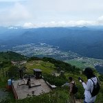 Photo of Hakuba Goryu Ski Resort / Alpine Garden